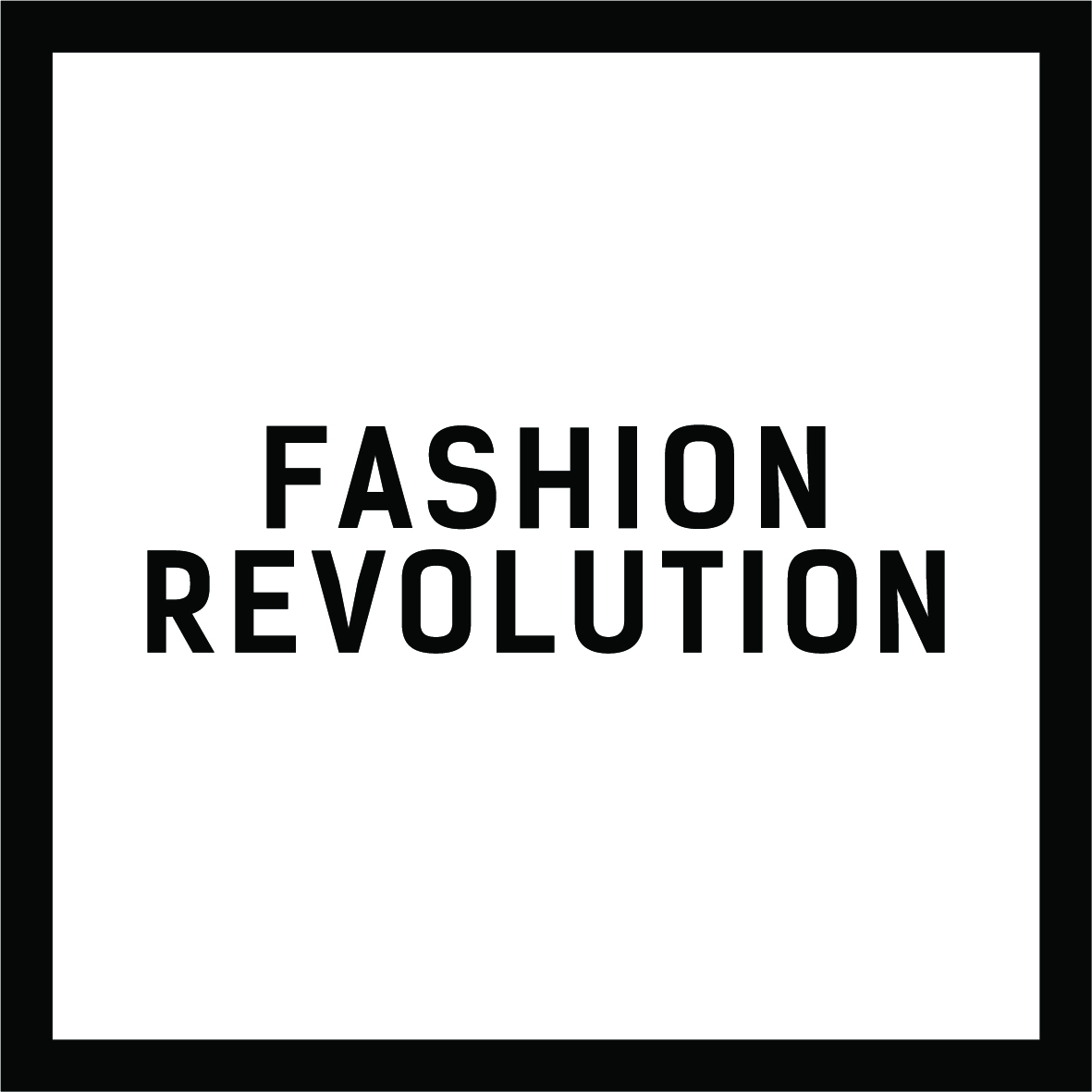 fashion revolution mammamiki